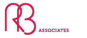 Rachael Bartlett Logo